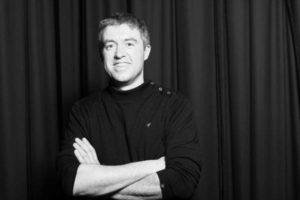 Jean-Christophe-Bersanau salon vinotours