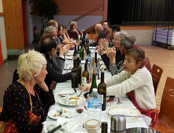 salon vin vinotours 2018