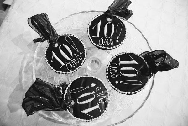 salon vin 10 ans anniversaire