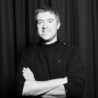 Jean-Christophe-Bersan au salon vinotours