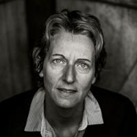 Elise Dechannes salon bio vinotours