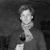 geoffrey-de-nouel salon des vins vinotours