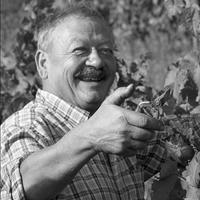 Jean Luc Matha