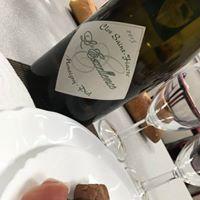 Gang des Gustations - Chardonnay AOC Orléans du Clos Saint Fiacre